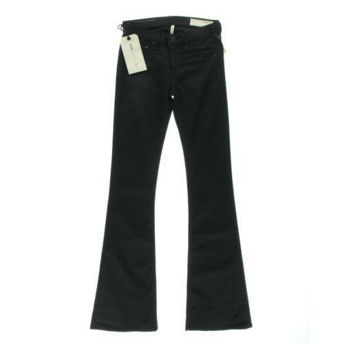 8f6340e1ed11 Bell Bottoms  Clothing