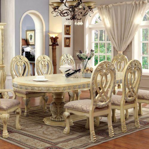Vintage Retro Dining Furniture Sets For Sale In Stock Ebay