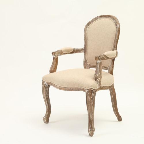 French Dining Chairs eBay : 3 from www.ebay.com size 500 x 500 jpeg 14kB