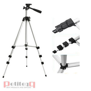 Camera Tripod stand for canon 350D 400D 450D 500D 550D