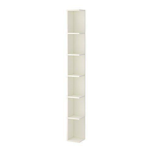 . IKEA Bathroom Storage   eBay