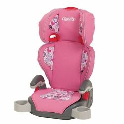 Convertible Car Seat 5-40lbs