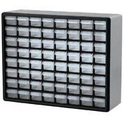 Akro-mils Cabinet