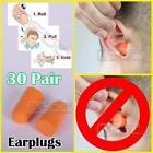 Sound Ear Plugs