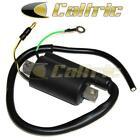 CR 125 Coil