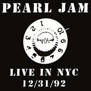 Pearl Jam Bootleg