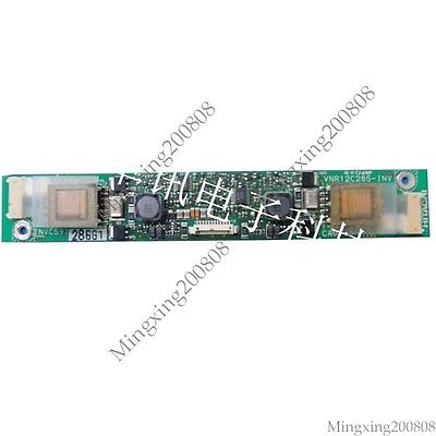LCD Backlight Inverter Board PCB For Compatible VNR12C285-INV INVC591