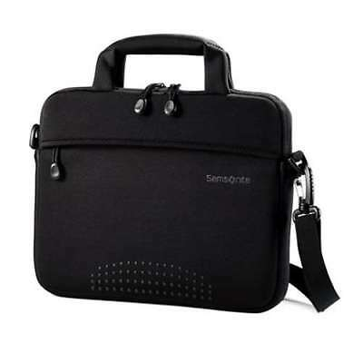 "Samsonite Aramon NXT 14"" Laptop Shuttle in Black"