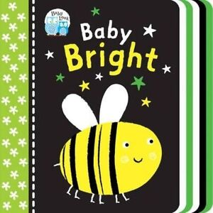 Baby-Bright-by-Little-Tiger-Press-Group-Board-book-2014