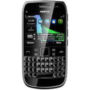 Nokia E6 Unlocked
