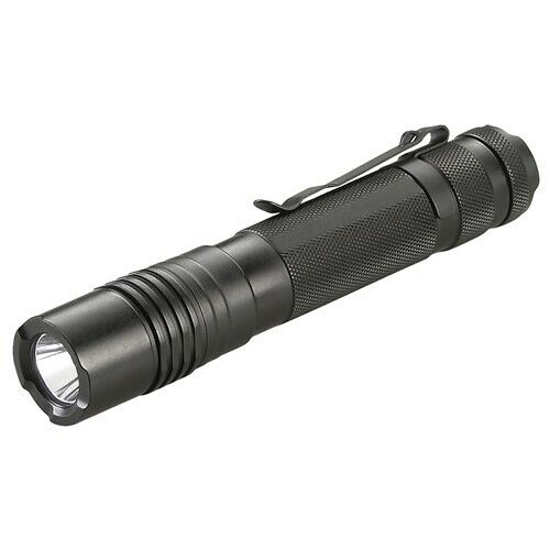 Streamlight 88052 ProTac HL USB 850 Lumen Professional Tacti