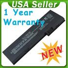 HP 2710p Battery
