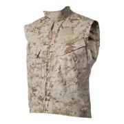 Blackhawk Military Tactical Vest