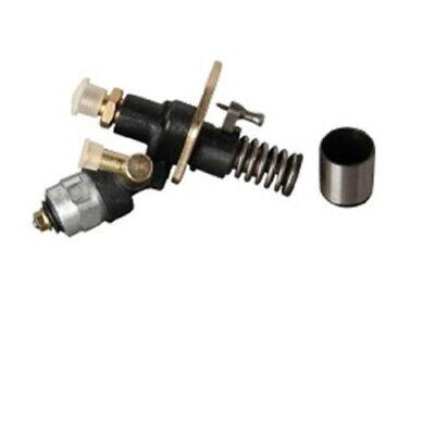 Kipor Kama Fuel Injection Pump For Kde6500t Kde6500ta Kde6500t3 Diesel Generator