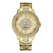 Mens Watches Ecko
