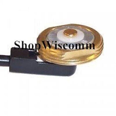 (PCTEL - 0-1000 MHz, 3/4