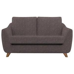 G Plan Vintage Sofas