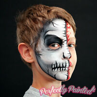 Face painting for your next special event!