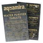Military Water Purifier