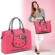 Avon Hello Kitty Bag