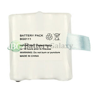 Rechargeable-Two-Way-Battery-for-Midland-BATT6R-BATT-6R