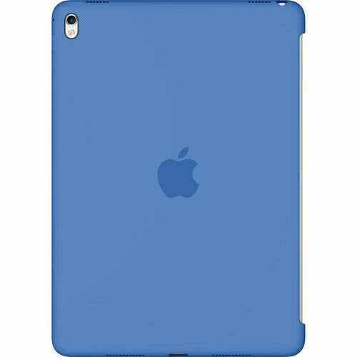 oem genuine silicone case for 9 7