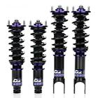 Sonata Coilovers