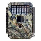 COVERT Video Hunting Game & Trail Cameras