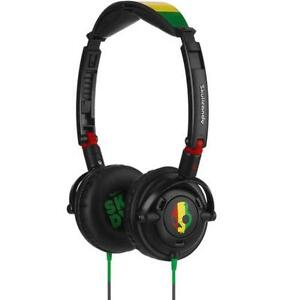 Shop in Skullcandy from EFX Digital. Find more of what you love on eBay stores!