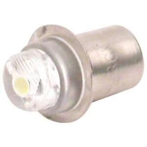 LED Flashlight Bulb   eBay:LED Replacement Flashlight Bulb,Lighting