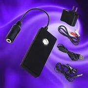 Bluetooth Stereo Adapter