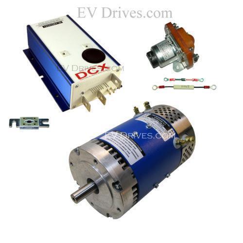 48 volt motor ebay for 48 volt dc motor