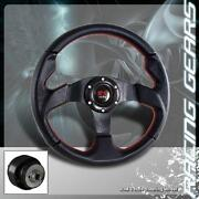 Acura Integra Steering Wheel