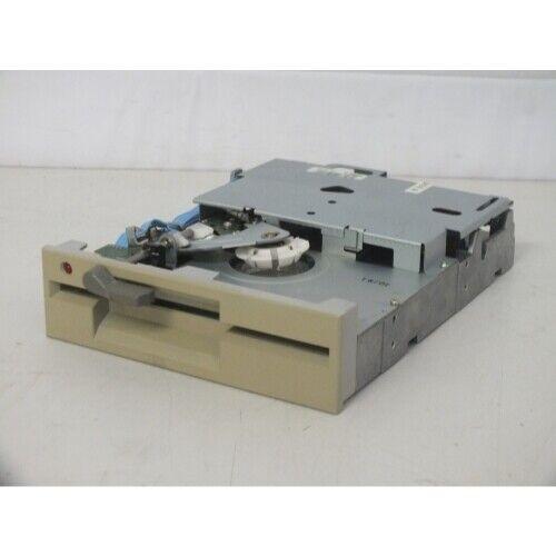 "Chinon FZ-506 5.25"" Internal Floppy Disk Drive"