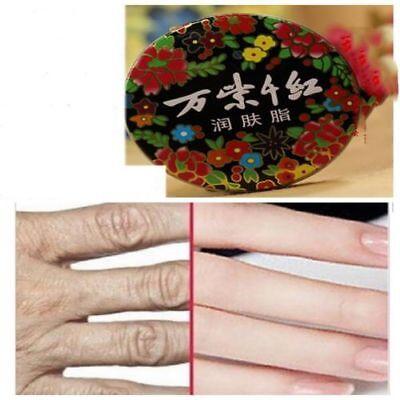 Whitening Hand Cream Lift Firming Skin Moisturizing Whitening Exfoliate Hand New Skin Firming Hand Cream