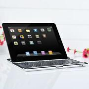 Apple Wireless Keyboard iPad 3