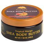 Mango Butter Body Lotions & Moisturizers
