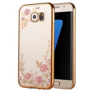 Samsung Cell Phone Case Cornwall Ontario image 8