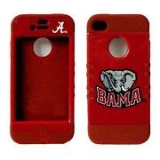 Alabama iPhone 4 Case