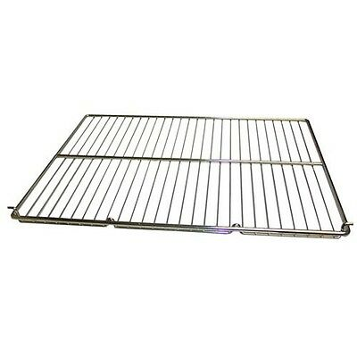 Shelf Wire Oven Rack Blodgett Dfg Mark V Oem 4701 20.81 Fb X 28.25 Lr 261423