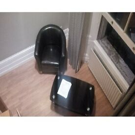 *Move In Quick* Mezzanine Studio To Rent St Stephens Gardens, Notting Hill W2 5QU