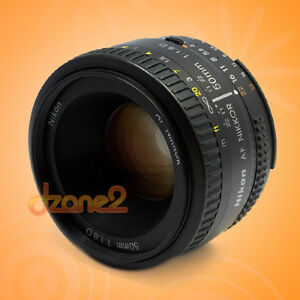 Nikon-AF-Nikkor-50mm-F1-8-D-50-F-1-8D-D90-D700-L031
