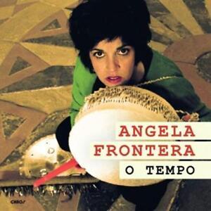 angela frontera im radio-today - Shop