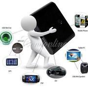 Samsung Galaxy S2 Externer AKKU