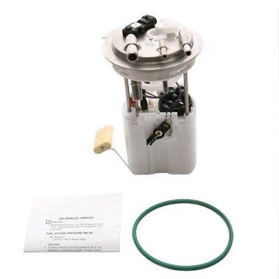 Delphi Fuel Pump Module FG0808 For Chevrolet GMC Cadillac Tahoe 04-07 Delphi Cadillac Fuel Pump