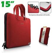 MacBook Pro 15 Bag