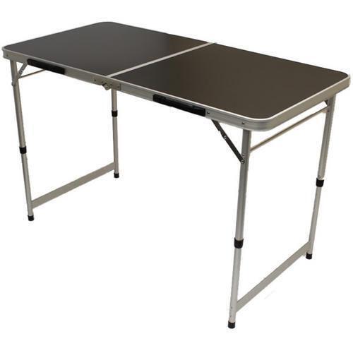 Camping Table Ebay