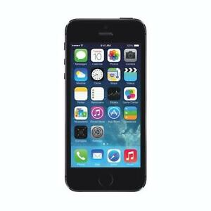 Apple iPhone SE, 16GB, Space Gray, SaskTel