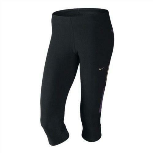 238bd633db07b Nike Leggings   eBay