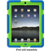 iPad 3 Survivor Case